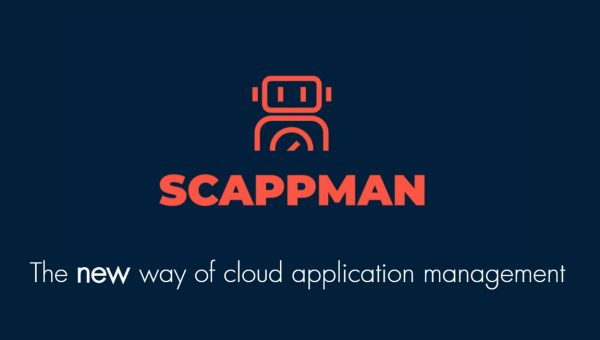 Scappman – Third Party Apps and Updates in a SaaS solution